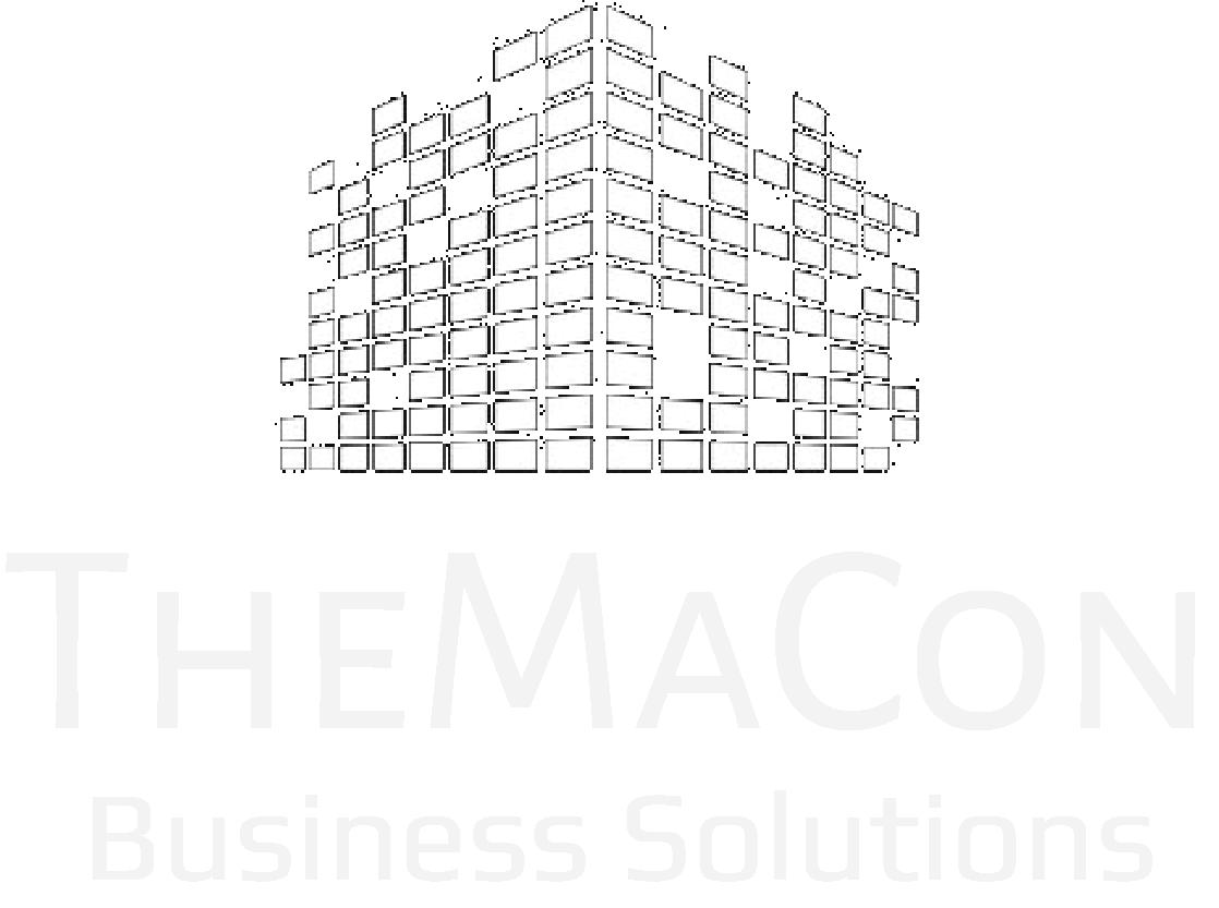 TheMaCon